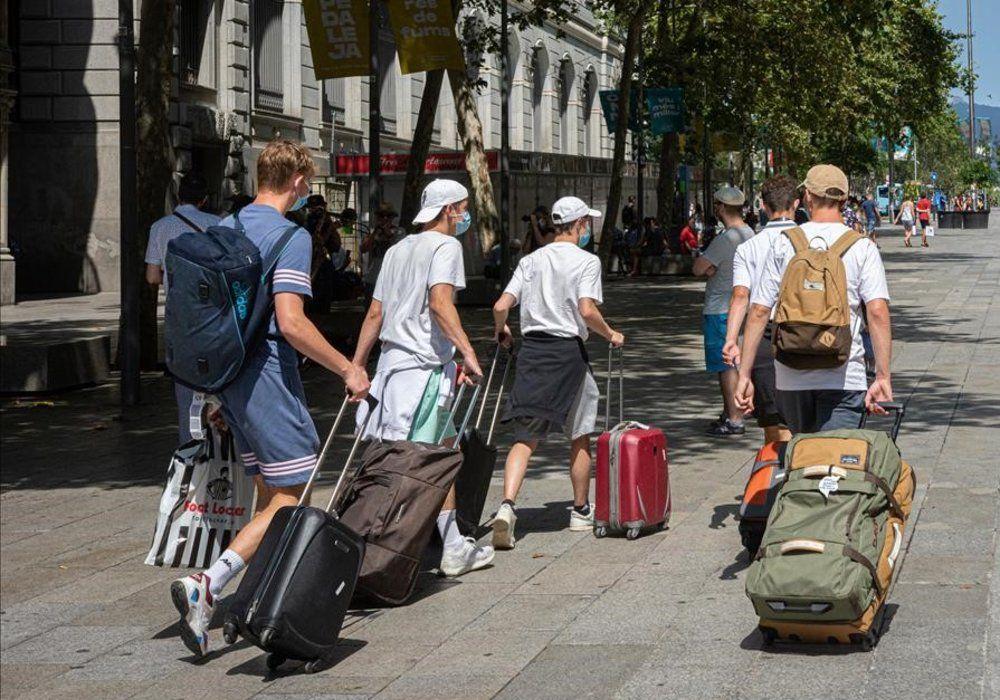Cómo se hace uso de un buen turismo responsable